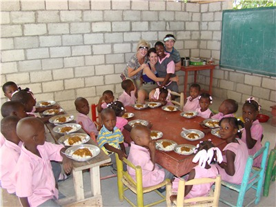 Childrens_Lunch_Provided_by_ZontawulG