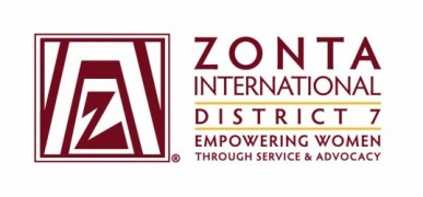 Zonta District 7